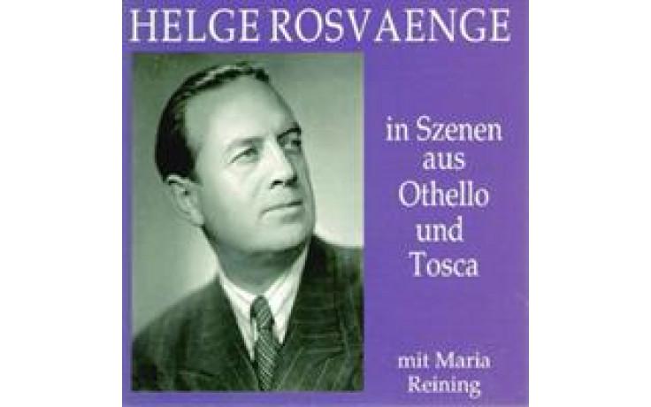 Rosvaenge Szenen aus Othello und Tosca-31