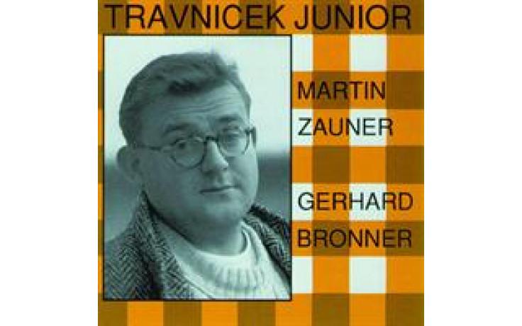 Travnicek Junior-31
