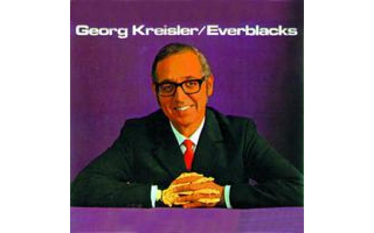 Kreisler Everblacks 1-31