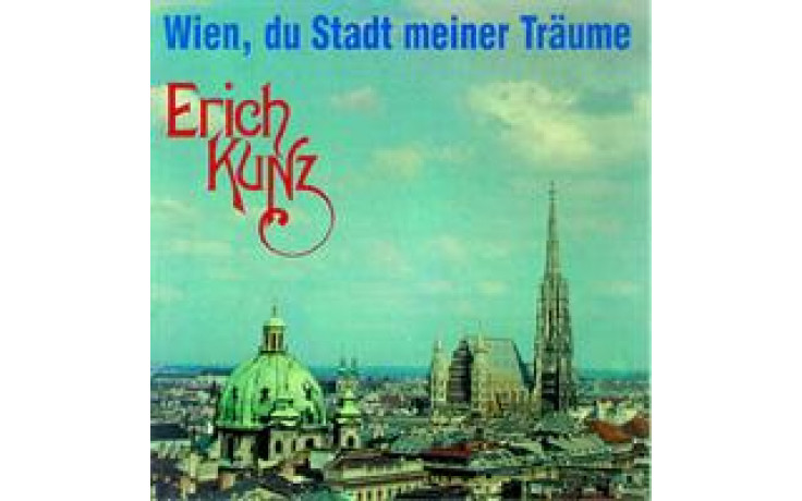 Wien, du Stadt meiner Träume-31