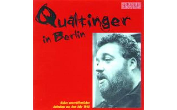 Qualtinger in Berlin-31