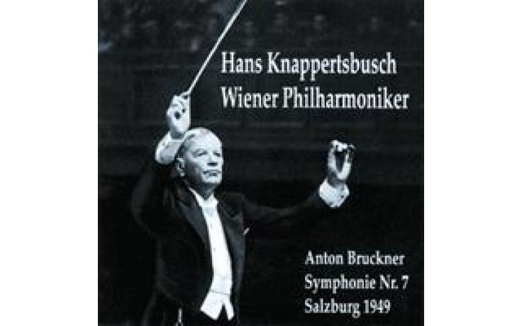 Bruckner 7. Knappertsbusch 1949-31