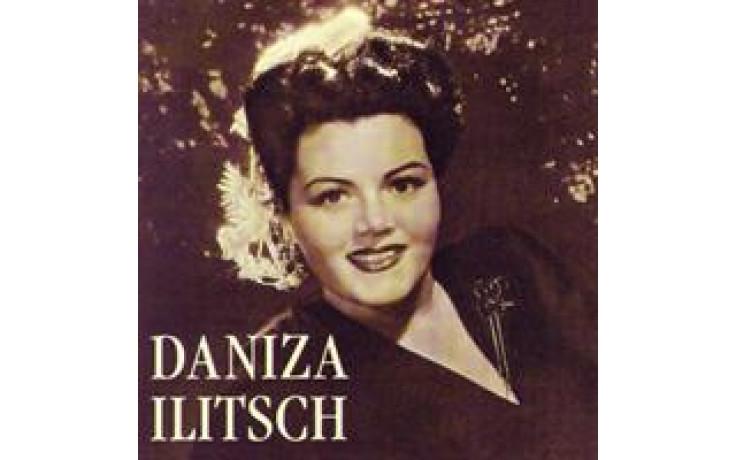 Daniza Ilitsch-31
