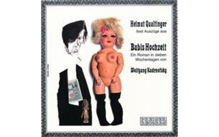 Qualtinger Bubis Hochzeit-31