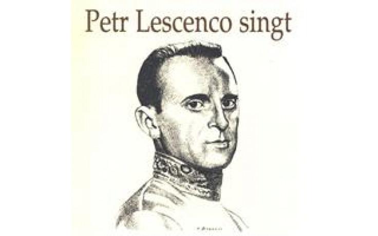 Petr Lescenco-31