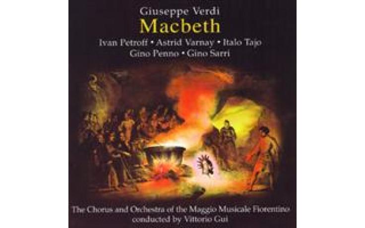 Macbeth live 1951-31