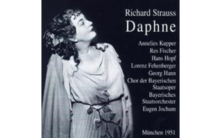 Daphne 1950-31