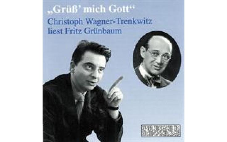 Wagner-Trenkwitz liest Grünbaum-31