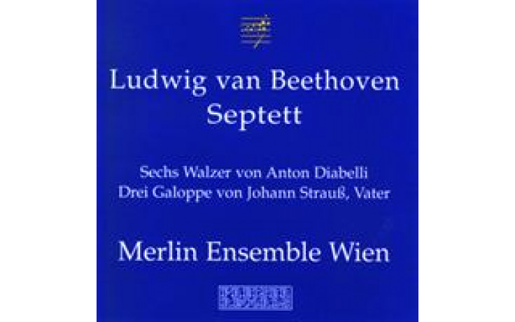 Merlin Ensemble Beethoven Septett-31
