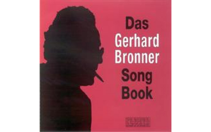 Das Gerhard Bronner Song Book-31
