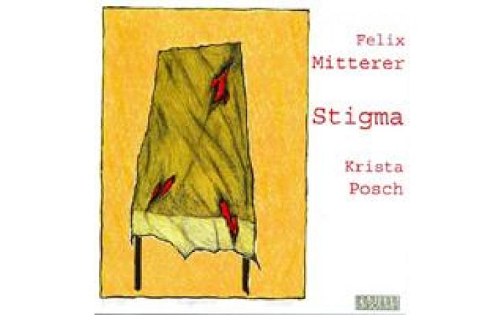 Stigma-31