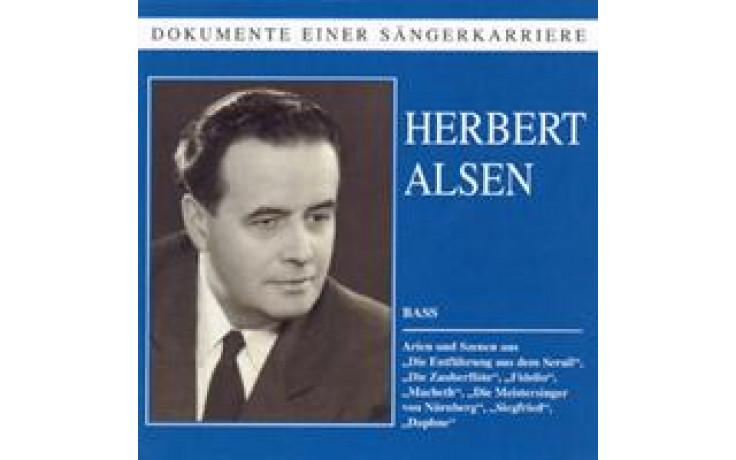 Herbert Alsen (1906 1978)-31