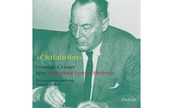 Lernet-Holenia Ostfahrten-31