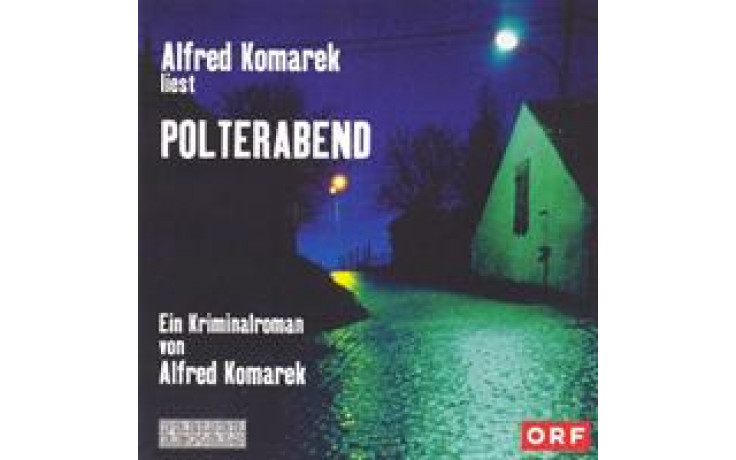 Komarek Polterabend-31