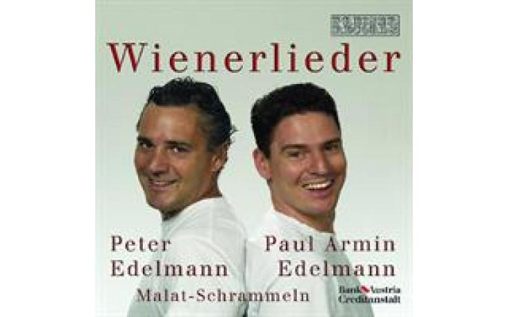 Wienerlieder Edelmänner-31