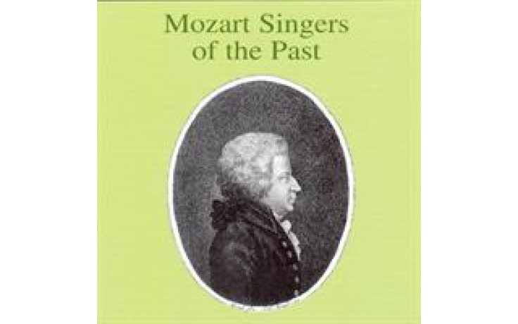 Mozart Singers of the Past-31