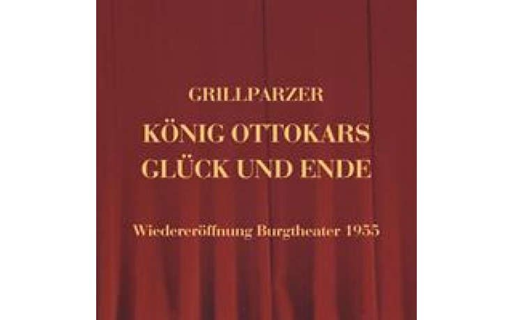 König Ottokars Glück und Ende-31