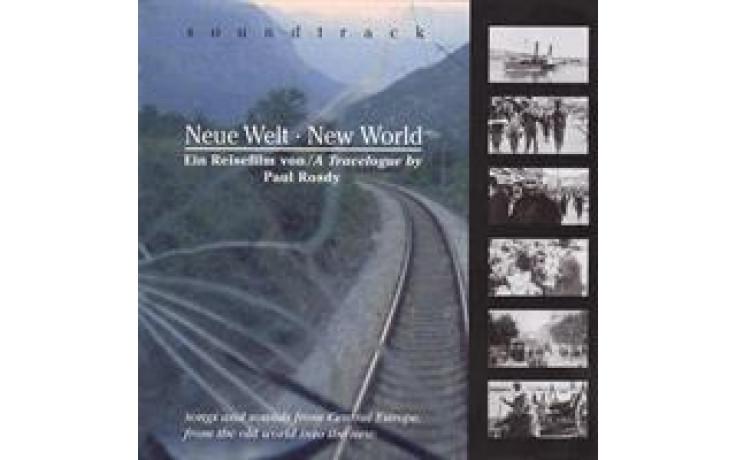 Neue Welt Soundtrack-31