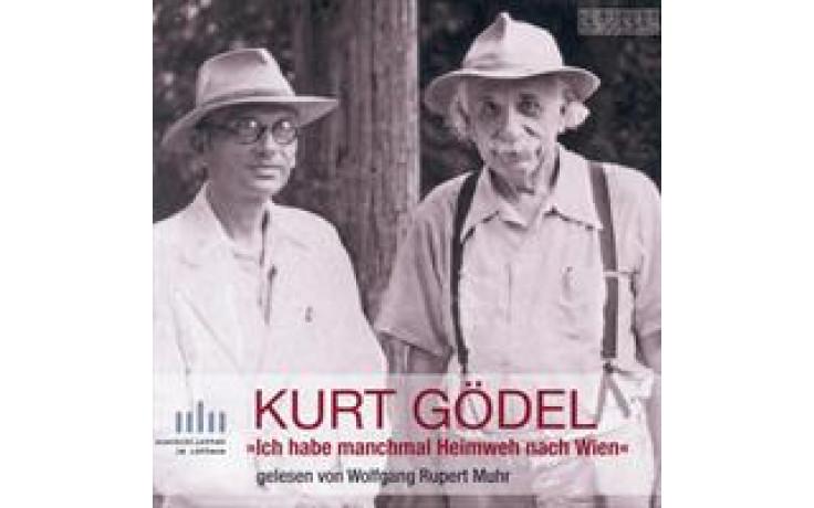 Kurt Gödel-31