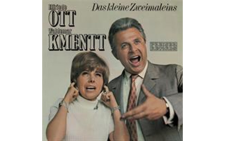 Elfriede Ott und Waldemar Kmentt-31