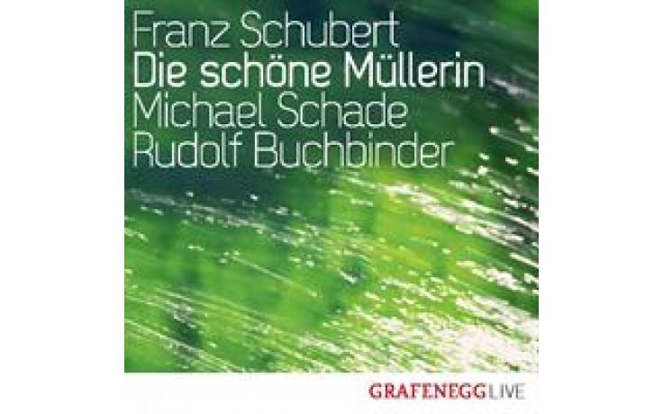 Die schöne Müllerin Schubert-31