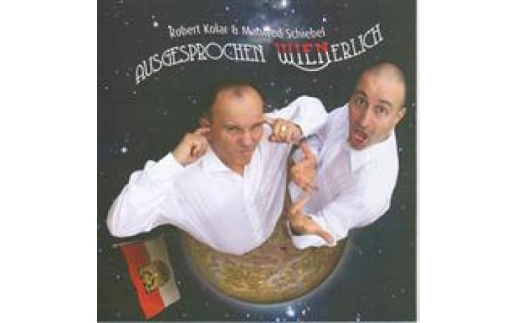 Ausgesprochen Wienerlich Kolar-31