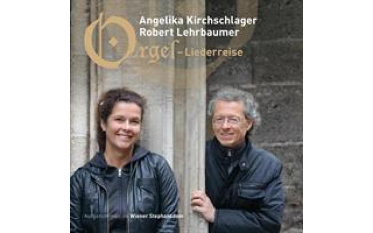 Kirchschlager / Lehrbaumer Orgel-Liederreise-31