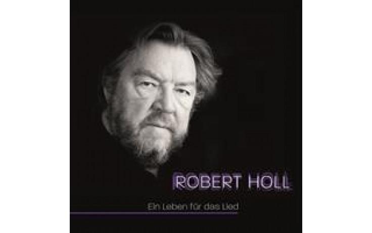 Ein Leben für das Lied Robert Holl-30