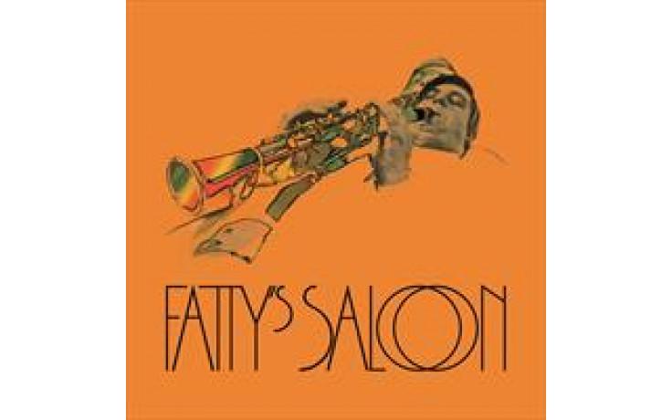Fattys Saloon-31