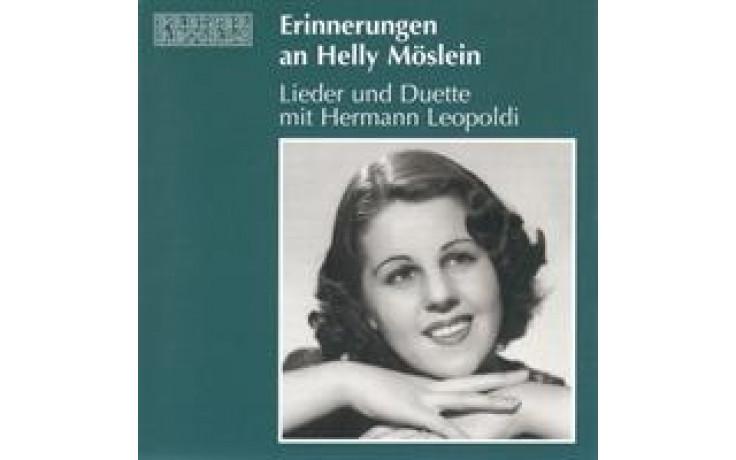 Erinnerungen an Helly Möslein-31