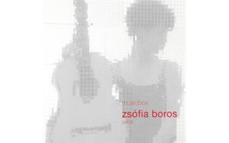 Musicbox Zsófia Boros-31