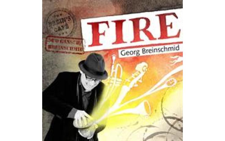 Breinschmid Fire-31