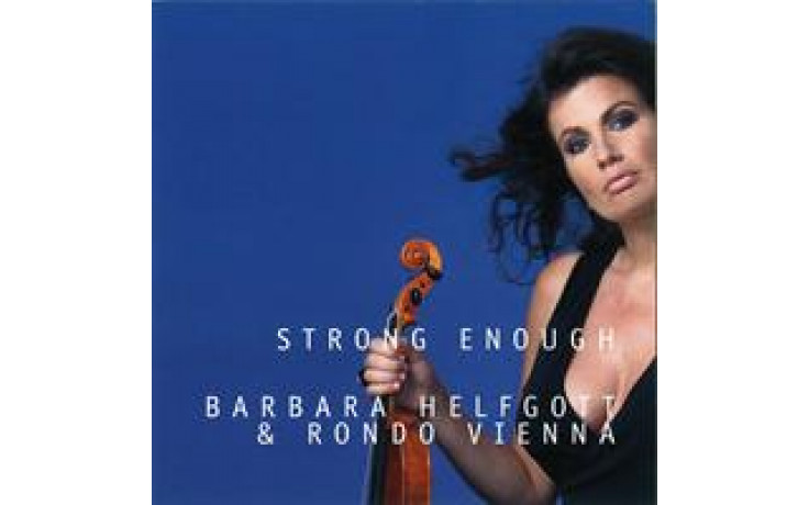 Strong Enough Helfgott and Rondo Vienna-31