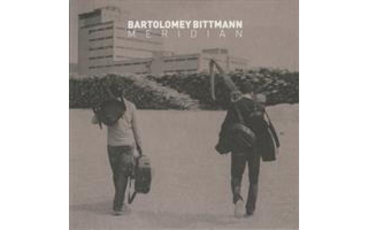Meridian BartolomeyBittmann-31