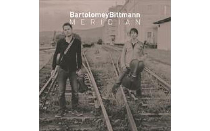 Meridian BartolomeyBittmann-30