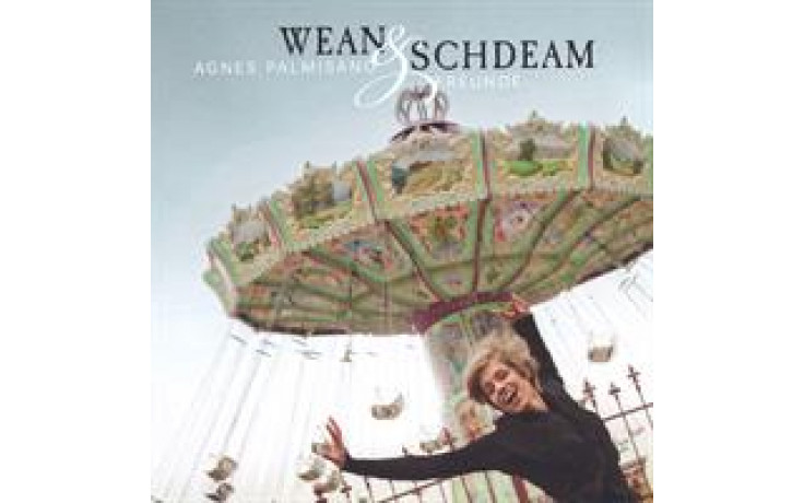 Wean und Schdeam Agnes Palmisano-31