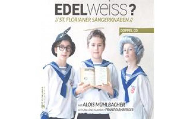 Edelweiss? St.Florianer Sängerknaben-31