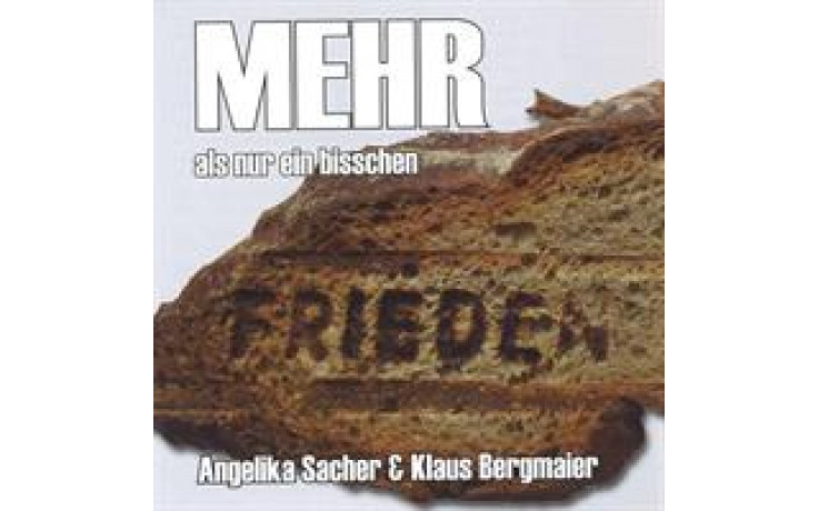 Mehr als nur ein bisschen Frieden Sacher and Bergmaier-31