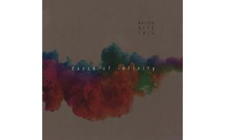 dance of infinity Walter Sitz Trio-31