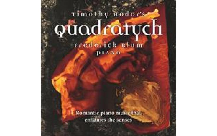Hodor Quadratych Frederick Blum-31