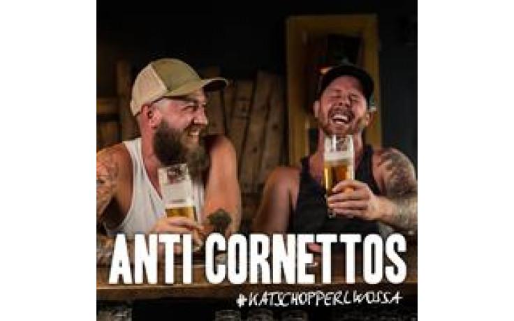 Katschopperlwossa Anti Cornettos-31