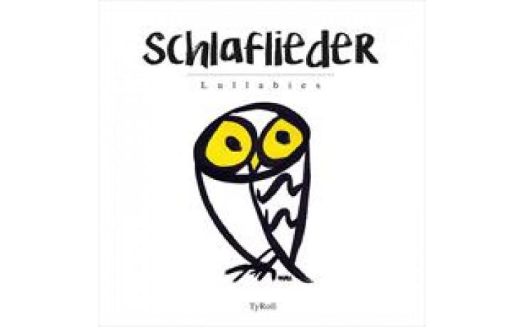 Schlaflieder-Lullabies TyRoll-31