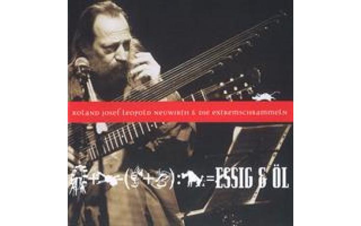 Essig and Öl Roland Neuwirth-31