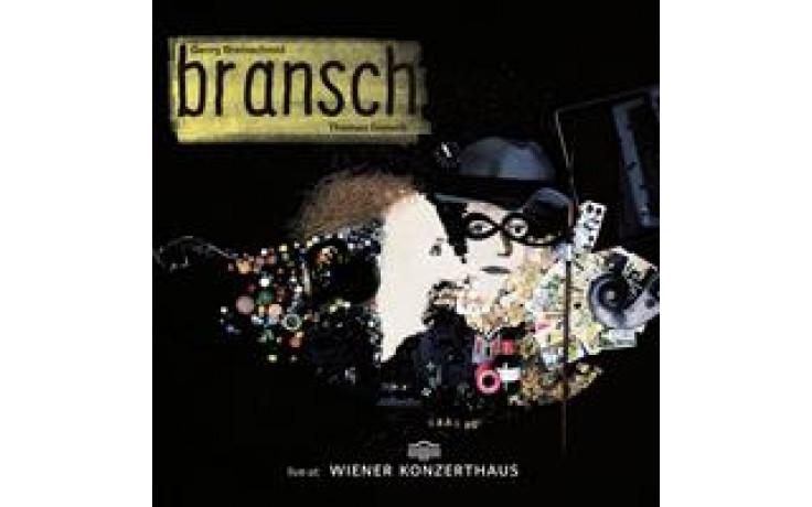 Bransch Breinschmid/Gansch-31