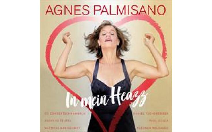 In mein Heazz Agnes Palmisano-31