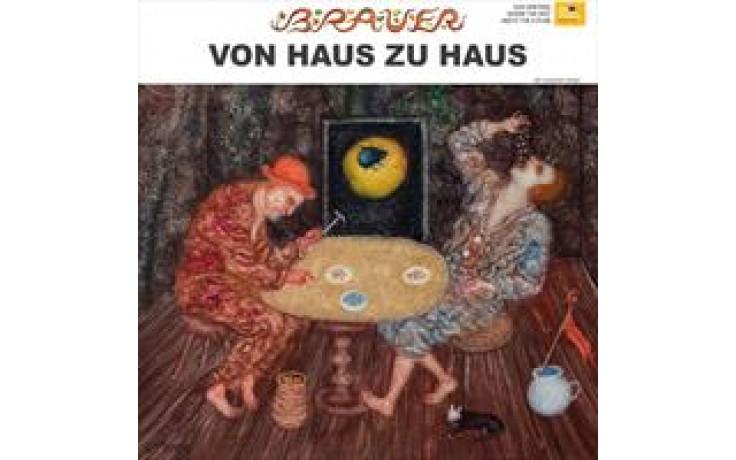 Von Haus zu Haus Arik Brauer-31