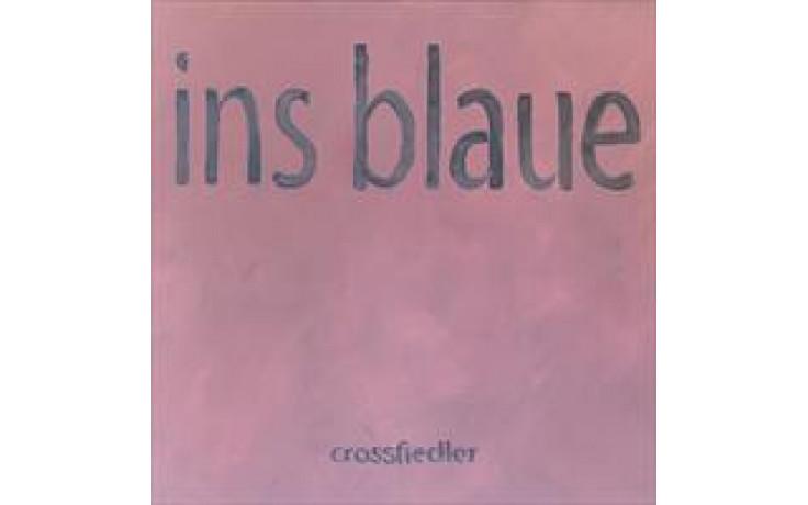 ins blaue Crossfiedler-31