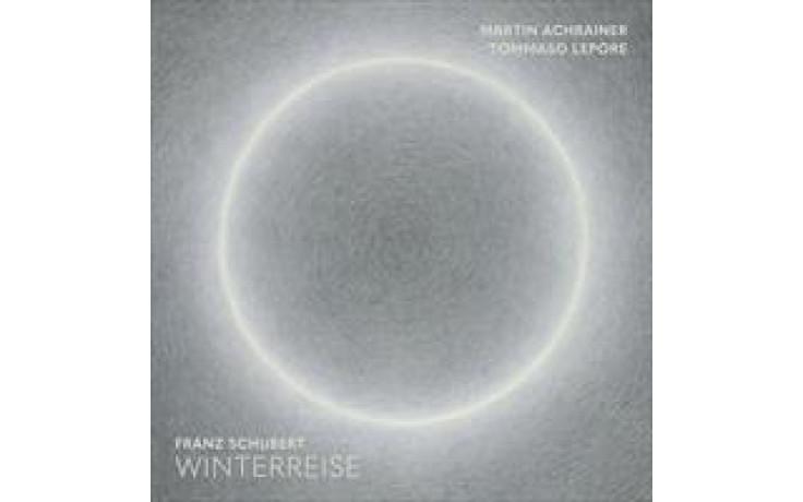 Schubert Winterreise Achrainer-30