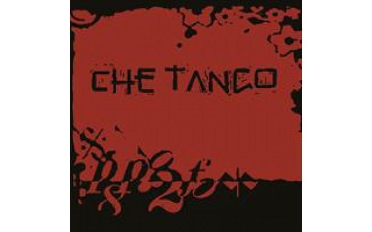 Che Tango Che Tango-30