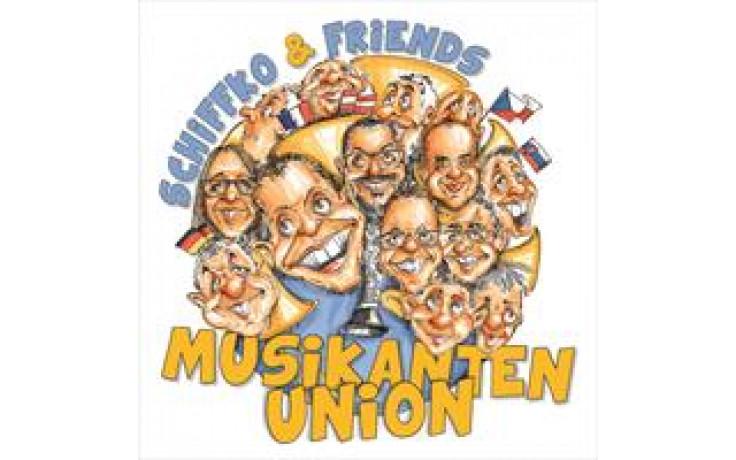 Musikantenunion Schiffko and Friends-30